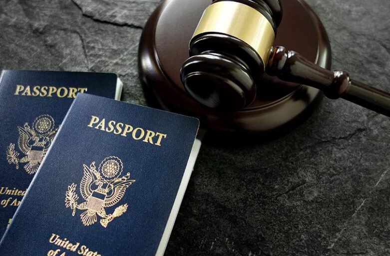 San Diego Immigration Lawyer